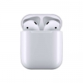 AirPods 1/2