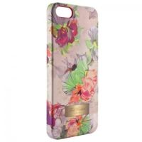 Чехол Ted Baker Lona Case for iPhone 5.5s