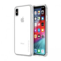 Чохол Incipio Octane Pure for Apple iPhone XS Max - Clear