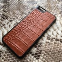 Чехлы Gmakin case для iPhone 6.6s.6 plus. 7. 7 plus  №6