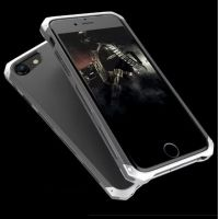 Element Case Solace silver-grey  for iPhone 7 (replica)