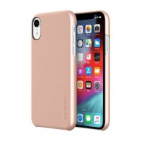 Чехол Incipio Feather for Apple iPhone XR - Rose Gold