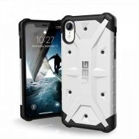 Чехол UAG Pathfinder/Pathfinder Camo Case для iPhone Xr White, Цена: 603 грн, Фото