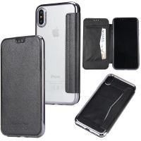 Case for iPhone X/XS Black