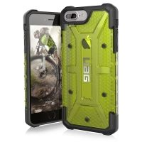 Чехол UAG для iPhone 7 Plus / iPhone 8 Plus MAGMA Green