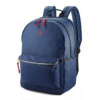 Рюкзак SPECK BACKPACKS 3 POINTER NAVY