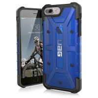 Чехол UAG для iPhone 7 Plus / iPhone 8 Plus MAGMA Blue