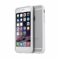 Бампер Araree Bumper case White-White for iPhone 6 оригинал, Цена: 560 грн, Фото