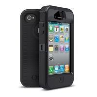 Чехол Otterbox Defender Series для iPhone 4/4S