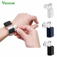 AirPods Vococal for Apple Watch