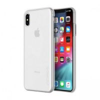 Чохол Incipio Feather for Apple iPhone XS Max - Clear