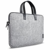 Чехол-Сумка Felt & Leather для Macbook Air 13.3. Pro 13/ 15 retina