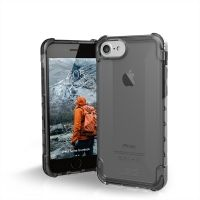 Чехол UAG для iPhone 7 / iPhone 8 ICE Grey