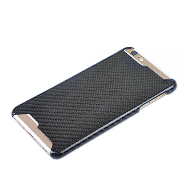 фото Чехол T-Carbon for iPhone 6.6s. iPhone 6 plus /s