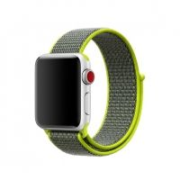 Apple Watch 38/42mm Flash Sport Loop (magnetic)