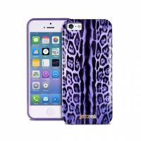 ����� Puro Just Cavalli Micro ��� iPhone 5.5s VIO