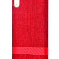 Чехол G-Case Funky Series iPhone Xr Red