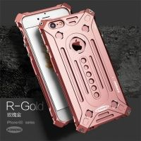 Чехол Kaneng Pink для iPhone 6. 6 plus / iPhone 7. 7 plus/ 8.8 plus, Цена: 628 грн, Фото