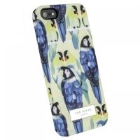 Чехол Ted Baker Попугаи Case for iPhone 5.5s, Цена: 261 грн, Фото