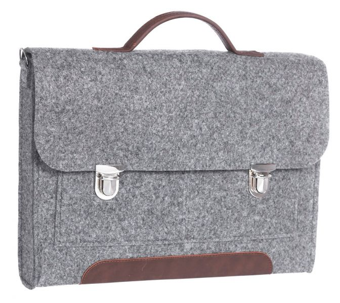 фото Сумка Gmakin Business Bag для MacBook Pro 15