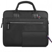 Сумка WIWU Anthena Carrying Bag for MacBook 13 inch Black