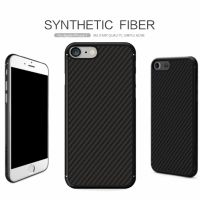 Чехол Nillkin Synthetic Carbon for Apple iPhone 7. 7 plus/ 8.8 plus