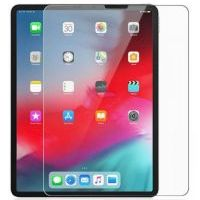 Защитное стекло Tempered Glass Protector for iPad, Цена: 251 грн, Фото