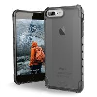 Чехол UAG для iPhone 7 Plus / iPhone 8 Plus Grey