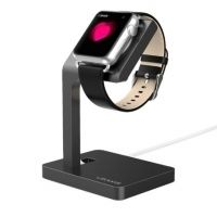 Подставка USAMS  for Apple Watch - Black