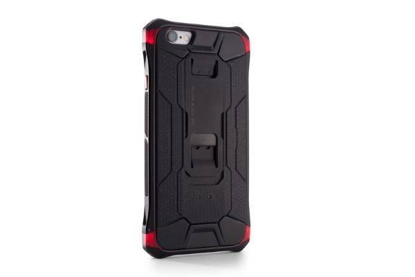 фото Element Case Sector Black Ops (EMT-0033) for iPhone 6.6s. 6 plus