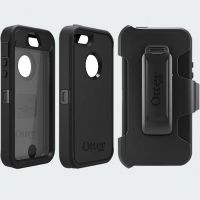 Чехол Otterbox Defender Series для iPhone 5/5S