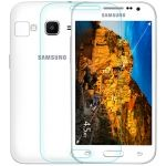 Glass 0.26 mm Samsung Galaxy G360 (Core Prime) без упаковки