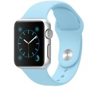 Ремешок Tiffany Sport Band for Apple Watch 38/40/42/44mm