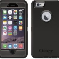 Чехол Otterbox Defender Series для iPhone 6.6s