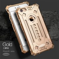 Чехол Kaneng Gold для iPhone 6. 6 plus / iPhone 7. 7 plus/ 8.8 plus, Цена: 628 грн, Фото