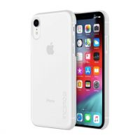 Чехол Incipio Feather for Apple iPhone XR - Clear