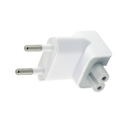 Apple Euro Power Adapter